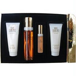 Elizabeth Taylor Gift Set White Diamonds By Elizabeth Taylor