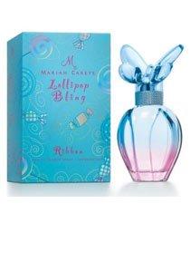 Lollipop Bling Ribbon POUR FEMME par Mariah Carey - 30 ml Eau de Parfum Vaporisateur