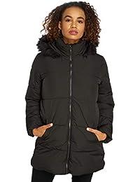 Amazon.fr   Jacqueline de Yong - Vestes de sport   Sportswear ... c0d32776fc4