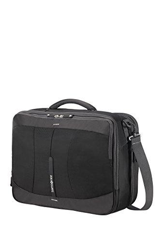 samsonite-4mation-3-way-shoulder-bag-exp-black