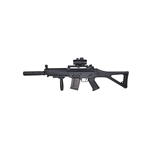 airsoft-cyma-sig-552-abs-cm020-electric-semi-automatic-automatic-05-joule
