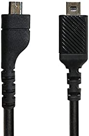 Replacement Audio Cable Compatible with SteelSeries Arctis 3, Arctis 5, Arctis 7, Arctis Pro Gaming Headset(Ma