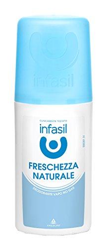 deo-infasil-no-gas-70-fresh-na