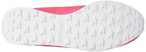 adidas Neo Groove TM Turnschuhe der Frauen Pink