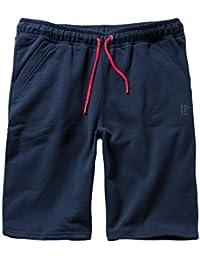 Fitnessmode Fitness & Laufbekleidung XL herrenhose sport Jeanshose Hose Bodyhose Sporthose jeans Jogins sweathose