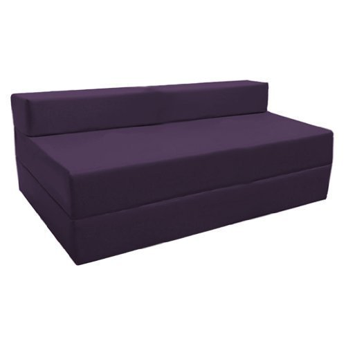 ready-steady-bed-fold-out-water-resistant-z-bed-sofa-purple