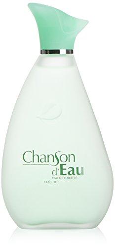 Chanson d'Eau Acqua di Profumo, Chanson D'Eau Edt Fraïche, 200 ml
