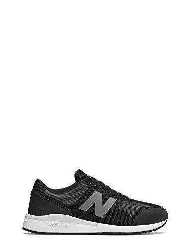 New Balance Mrl005, Running Homme