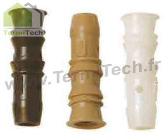 termite-treatment-injector-95-mm-pack-of-100-anti-termite-treatment-for-wood