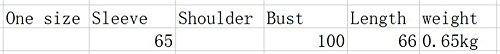 JOTHIN 2017 Inverno Donna Collo alto Manica lunga jacquard Maglia linea ad a Kilt Hem Cracking vintage Caloroso Maglioni Abiti Tinta Unita Elasticizzati Eleganti classica Maglieria Abito Marrone