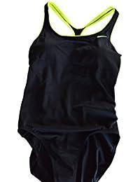 d7d97cb737685 Suchergebnis auf Amazon.de für  Nike - Bademode   Damen  Bekleidung