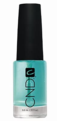 CND STICKEY Anchoring Base Coat - 9.8ml (.33 fl oz)
