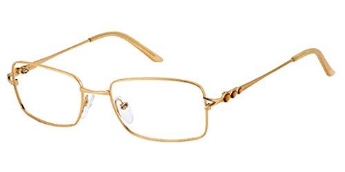occhiali-da-vista-e-4839-acciaio