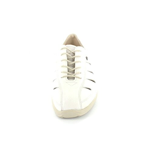 FinnComfort CIOVO-S 82358456003 femmes Chaussures à lacets Beige