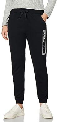 LOFT LF2025676 Pantolonlar - Kot Pantolonlar (Kadın) Kadın