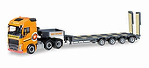volvo-gl-6x2-avec-porte-engins-4-essieux-vd-vlist-her306409