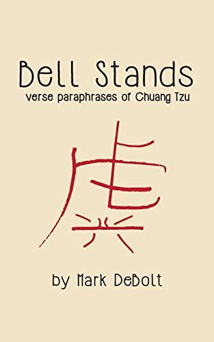 araphrases of Chuang Tzu ()