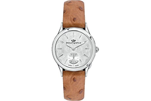 PHILIP WATCH Women's Watch R8251596504