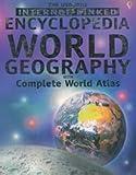 Susanna Davidson Geography References