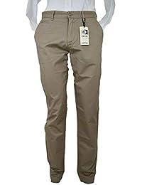 Abbigliamento Amazon it Uomo it Amazon Geox Uomo Abbigliamento Uomo Amazon it Geox Geox qd6FxwZ6