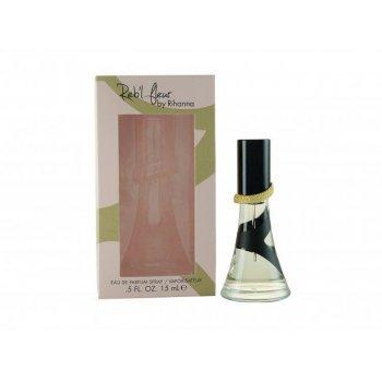 Rihanna-Rebl-Fleur-Eau-de-Parfum-50-ml