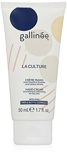 galline-hand-cream-50-ml