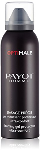 payot-homme-rasage-precis-shaving-gel-100-ml