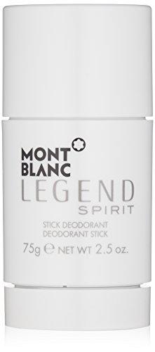 montblanc-legend-spirit-deodorante-in-stick-75-gr