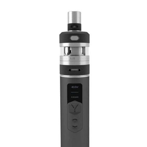 LYNDEN AIR E-Zigarette Designed in Deutschland - 2