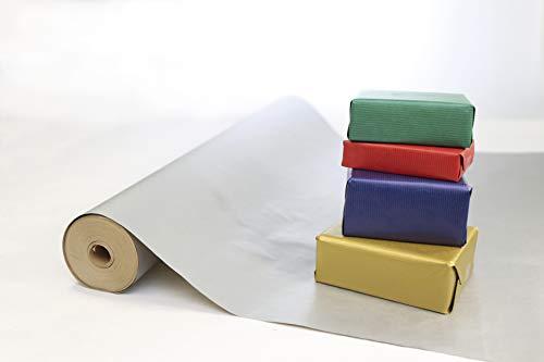 Clairefontaine 507575C Carta Regalo ed Accessori Verde