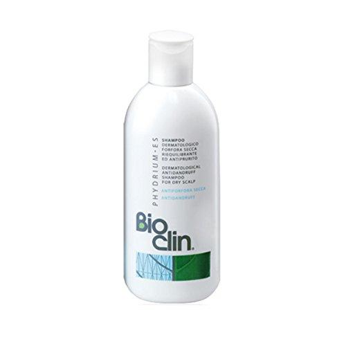 Bioclin Dry Dandruff Shampoo 200ml