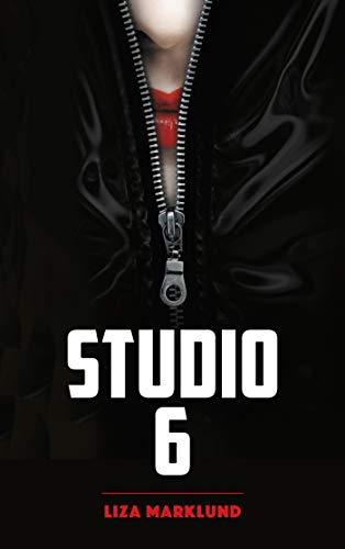 Studio 6 - Une enquête dAnnika Bengtzon (French Edition): Alle Infos bei Amazon