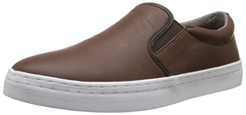 cole-haan-falmouth-fashion-sneaker