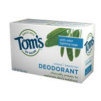 toms-of-maine-natural-beauty-bar-deodorant-with-odor-fighting-sage-4-oz-by-toms-of-maine