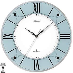 Wanduhr dekorative Uhr,