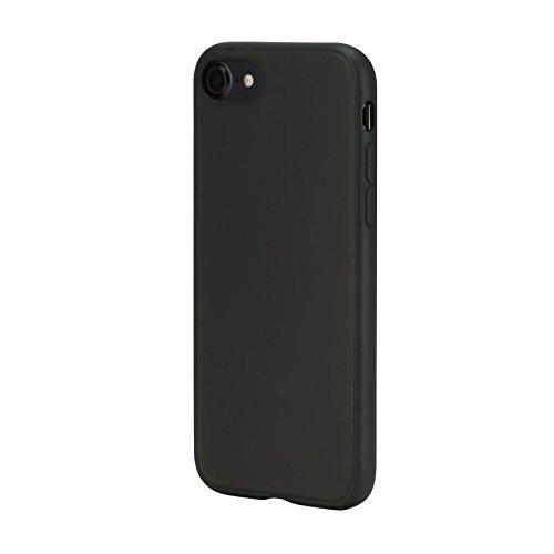 incase-pop-coque-pour-iphone-7-noir
