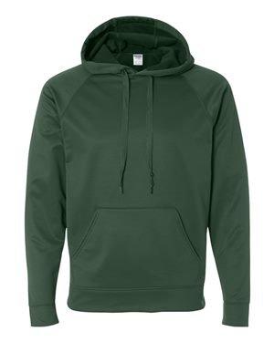 Adidas S75995, Zapatillas Unisex Adulto, Verde (Tech Forest/FTWR White/Collegiate Green), 38 2/3 EU