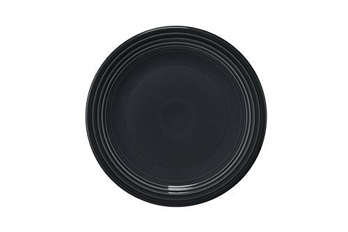 Fiesta Chop Plate, 11-3/4, Slate by Unknown Chop Plate