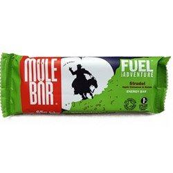 Mule Bar Apfelstrudel Barre -