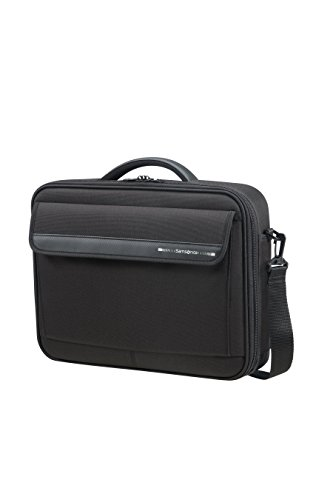 Samsonite ce809001Tasche für Laptop