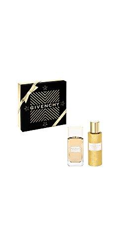 cofanetto dahlia divin - eau de parfum 30 ml + illuminante corpo 100 ml