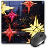 danita-delimont-holidays-christmas-holiday-time-warner-center-ny-us33-mme0020-michele-molinari-mouse