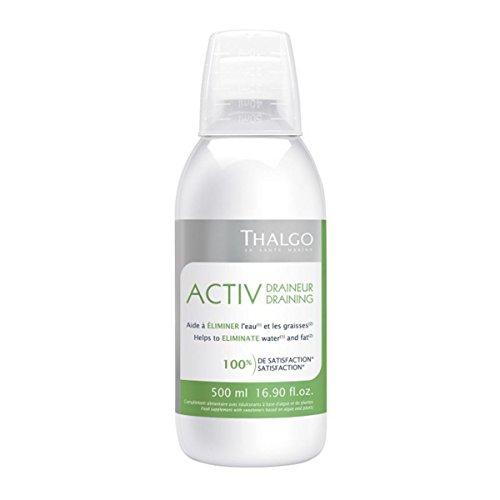 THALGO ACTIV DRAINING 500ML (Target Online Store)