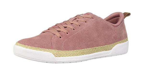 RYKA Women's Olyssia Sneaker: Amazon.co