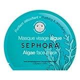 Sephora Face Mask Alghe, ispirato da asiatico bellezza rituale