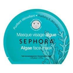 sephora-face-mask-algen-inspiriert-von-asiatischen-schonheitsrituale