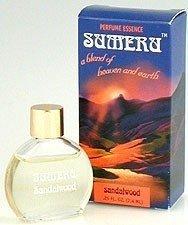 sumeru-garden-herbals-sandalwood-oil-perfume-essences-25-oz-by-sumeru-garden-herbals