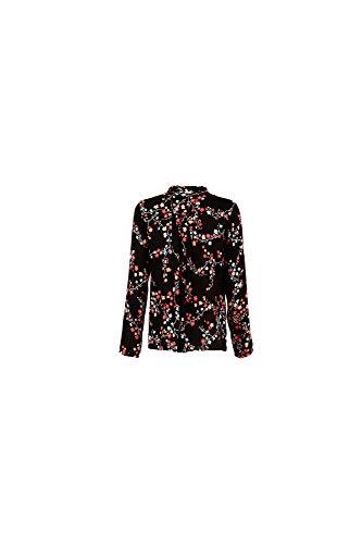 6824604bfc Camicia con fiocco | Classifica prodotti (Migliori & Recensioni ...