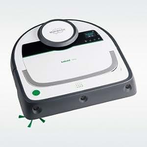 Vorwerk Kobold VR200 Staubsauger-Roboter - Roboterstaubsauger