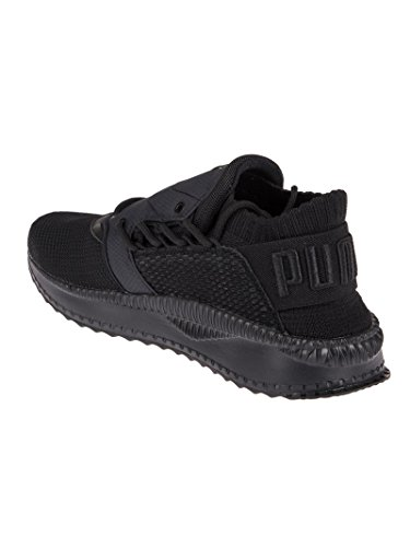 Puma Tsugi Shinsei Raw Homme Baskets Mode Noir Puma Black